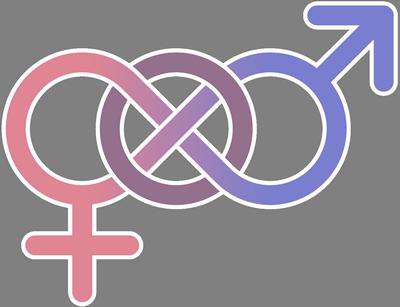 TransGendrerChild